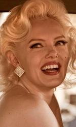 In foto Suzie Kennedy Dall'articolo: Pieraccioni, De Sica e ...Aristarco.