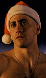 5x1: Jake Gyllenhaal, Uomo ragno mancato - Jarhead