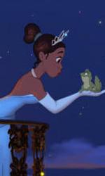 Cineanimazione (A Christmas Carol, La principessa e il ranocchio, Astro Boy e Piovono polpette) -  Dall'articolo: Il cinema sotto l'albero.