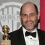 Mad Men e 30 Rock trionfatori ai Golden Globes