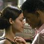 Box Office: Sette anime ancora in testa