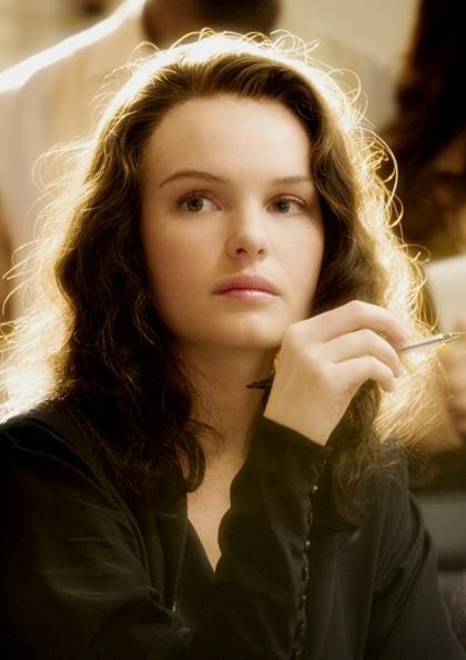 In foto Kate Bosworth (36 anni) Dall'articolo: Prima visione in Tv: Superman Returns.