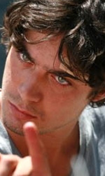 Riccardo Scamarcio, la fotogallery - Scamarcio in Manuale d'amore 2