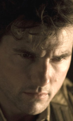 In foto Tom Cruise (57 anni) Dall'articolo: Operazione Valchiria, il film.