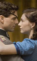 Operazione Valchiria, il film - Bryan Singer racconta una storia vera