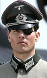 Operazione Valchiria, il film - Sinossi