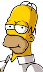 Nuovi episodi per Homer e Co. -  Dall'articolo: I Simpson: nuovi episodi in onda su Italia 1.