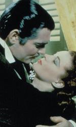 5x1: L'amore al tempo del cinema - Via col vento