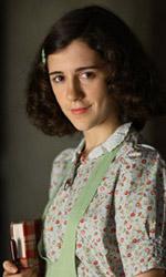 Stasera in Tv: Il Cinema e il Giorno della Memoria - Il diario di Anna Frank