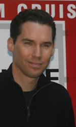 In foto Bryan Singer (54 anni) Dall'articolo: Operazione Valchiria: parlano Tom Cruise e Bryan Singer.