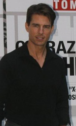 Operazione Valchiria: parlano Tom Cruise e Bryan Singer - Cosa l'ha colpita di questo personaggio?