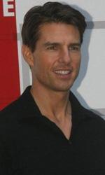 Operazione Valchiria: parlano Tom Cruise e Bryan Singer - Cosa le piace nelle donne?