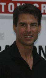In foto Tom Cruise (57 anni) Dall'articolo: Operazione Valchiria: parlano Tom Cruise e Bryan Singer.