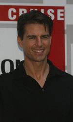 Operazione Valchiria: parlano Tom Cruise e Bryan Singer - Uccidere Hitler per salvare la Germania