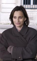 Ti amerò sempre, il film - Intervista a Philippe Claudel IV