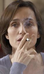 Ti amerò sempre, il film - Intervista a Philippe Claudel VI