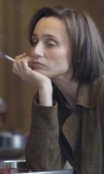 Ti amerò sempre, il film - Intervista a Philippe Claudel VIII