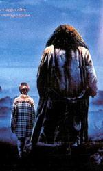 Harry Potter e la pietra filosofale -  Dall'articolo: Harry Potter e il principe mezzosangue: locandina in superesclusiva.