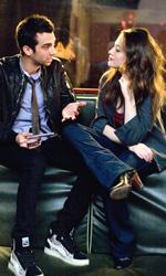 Nick e Norah: tutto accadde in una notte, il film - Nick e Norah II