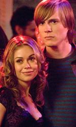 Nick e Norah: tutto accadde in una notte, il film - Sinossi