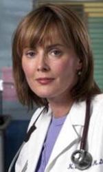 E.R. – Medici in prima linea, una serie a cuore aperto - L'influenza della serie