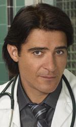 E.R. – Medici in prima linea, una serie a cuore aperto - Le novità