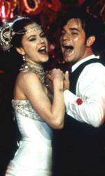 In foto Nicole Kidman (52 anni) Dall'articolo: Il cinema visto dai giovani.