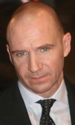 The Reader, il red carpet al Festival di Berlino - Ralph Fiennes nel film interpreta Michael adulto