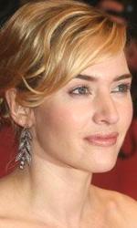 The Reader, il red carpet al Festival di Berlino - Kate Winslet