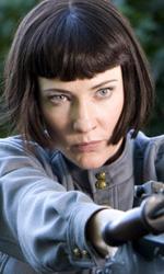 5x1: Cate Blanchett, la più brava?