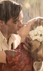 In foto Nicole Kidman (53 anni) Dall'articolo: Frammenti di un discorso amoroso.