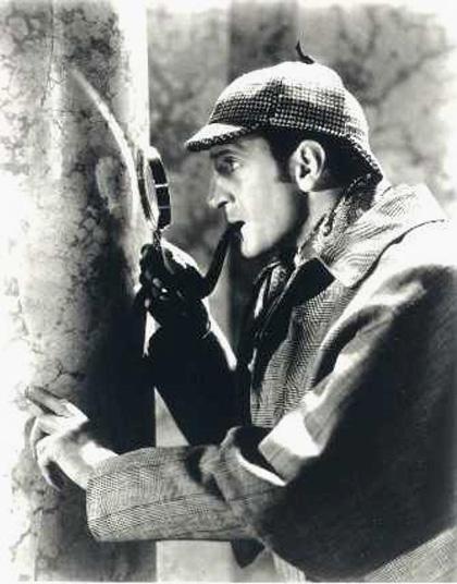Sherlock Holmes terrore di notte (1946)