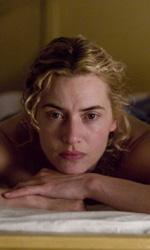 The Reader: l'innocenza perduta - Essere Hanna Schmitz