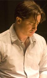 In foto Brendan Fraser (52 anni) Dall'articolo: Film nelle sale: Aspettando il sole tra The Reader e Inkheart.