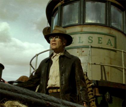 In foto Brad Pitt (57 anni) Dall'articolo: Box Office: Benjamin Button, sconfitto agli Oscar vincitore ai botteghini.