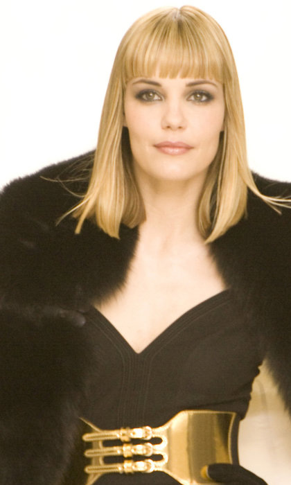 haircuts for senior leslie bibb foto katy perry buzz 3827