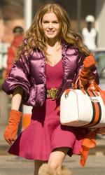 I Love Shopping, il film - Sinossi