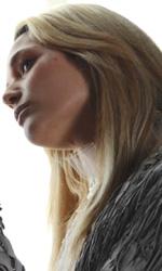 Iago, il film - Intervista a Laura Chiatti