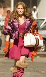 I Love Shopping: una commedia romantica dal taglio semplice - Girare a New York