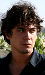 Verso l'Eden: esperimenti Costa Gavras - Scamarcio - Alla ricerca di una vita migliore