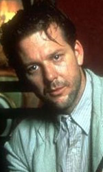 5x1: Mickey Rourke, l'uomo spezzato - Angel Heart - Ascensore per l'inferno