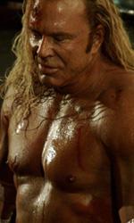 The Wrestler: la quadratura del cerchio - Dalla boxe al wrestling
