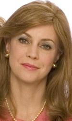 Due partite, il film - Le madri: Intervista a Margherita Buy