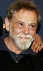 Morto Samperi, regista scomodo