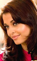 La Pantera Rosa 2, la fotogallery - Aishwarya Rai nel film è Sonia