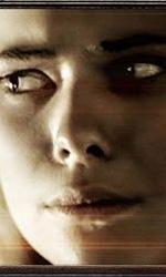 La locandina di Shuttle -  Dall'articolo: Mostri contro Alieni: i nuovi poster.