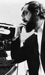 Stanley Kubrick: omaggio a 10 anni dalla scomparsa