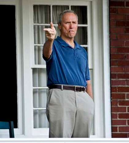 5x1 Clint Eastwood Il Buono Antipatico Mymovies It
