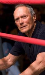 In foto Clint Eastwood (89 anni) Dall'articolo: 5x1: Clint Eastwood, il buono antipatico.