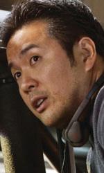 Fast and Furious - Solo parti originali: la fotogallery - Il regista Justin Lin durante le riprese
